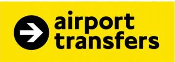 London Gatwick Airport Cabs